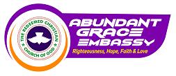 Abundant Grace Embassy
